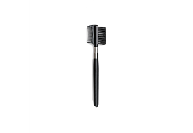 EYBROWS MAKEUP BRUSH